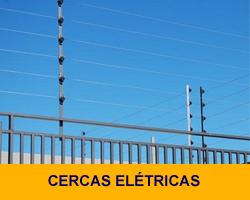 servicos_05